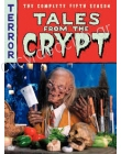 TALES OF THE CRYPT